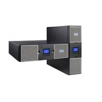Eaton 9PX2200IRTN 2200VA Rackmount/Tower Nero gruppo di continuità (UPS)
