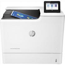 HP LaserJet Enterprise M653dn Colore 1200 x 1200 DPI A4