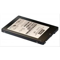 """Lenovo 4XB7A17062 drives allo stato solido 2.5"""" 800 GB SAS"""