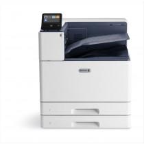 Xerox VersaLink C8000 A3 45/45 Ppm Stampante Fronte/Retro Adobe Ps3 Pcl5E/6 3 Vassoi Totale 1140 Fogli
