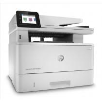 HP LaserJet Pro M428dw Laser 38 ppm 1200 x 1200 DPI Wi-Fi