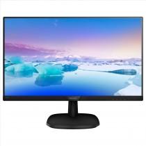 Philips V Line Monitor LCD Full HD 243V7QJABF/00
