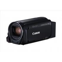 Canon LEGRIA HF R88 Videocamera palmare 3.28MP CMOS Full HD Nero