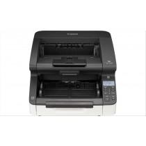 Canon imageFORMULA DR-G2090 600 x 600 DPI Scanner a foglio Nero, Bianco A3