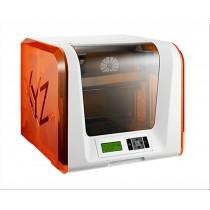 XYZprinting da Vinci Jr. 1.0 stampante 3D Fabbricazione a Fusione di Filamento (FFF)