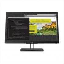 """HP Display IPS Z24nf con cornice sottile da 23,8"""""""