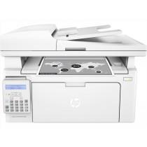 HP LaserJet Pro Pro MFP M130fn Laser A4 Bianco