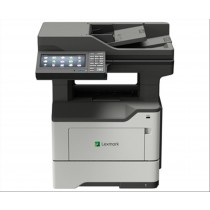 Lexmark MB2650adwe Laser 47 ppm 1200 x 1200 DPI A4 Wi-Fi