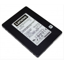 "Lenovo 5200 drives allo stato solido 2.5"" 960 GB Serial ATA III TLC"