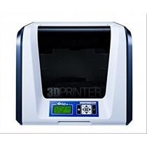XYZprinting da Vinci Jr. 1.0 3in1 stampante 3D Fabbricazione a Fusione di Filamento (FFF) Wi-Fi