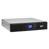 Eaton 9SX gruppo di continuità (UPS) Doppia conversione (online) 1000 VA 900 W 7 presa(e) AC