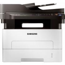 HP Stampante multifunzione laser Samsung Xpress SL-M2675F