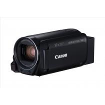 Canon LEGRIA HF R806 Videocamera palmare 3.28MP CMOS Full HD Nero
