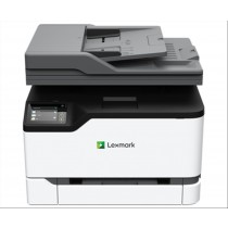 Lexmark MC3326adwe Laser 600 x 600 DPI 24 ppm A4 Wi-Fi