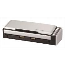 Fujitsu ScanSnap S1300i 600 x 600 DPI Scanner ADF Nero, Argento A4