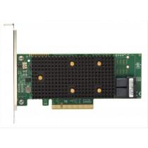 Lenovo 7Y37A01088 scheda di interfaccia e adattatore SAS,SATA Interno