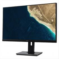 """Acer B227Qbmiprx 21.5"""" Full HD LED Piatto Nero monitor piatto per PC"""