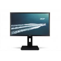 """Acer B6 B226HQL 21.5"""" Full HD Nero monitor piatto per PC"""
