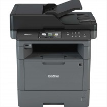 Brother MFC-L5750DW 1200 x 1200DPI Laser A4 40ppm Wi-Fi multifunzione