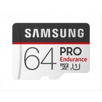 Samsung MB-MJ64G memoria flash 64 GB MicroSDXC Classe 10 UHS-I