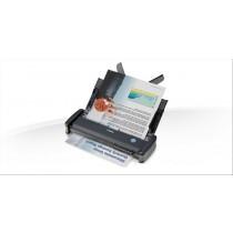 Canon imageFORMULA P-215II 600 x 600 DPI Scanner a foglio Nero, Grigio A4