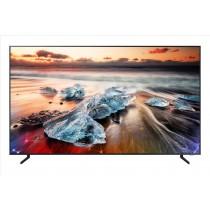 "Samsung TV QLED 8K 98"" Q950R 2019"