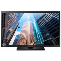"""Samsung S22E450M 21.5"""" Full HD TN Nero"""