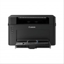 Canon i-SENSYS LBP112 2400 x 600 DPI A4