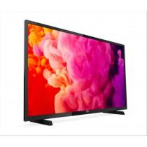 Philips 4500 series TV LED ultra sottile 32PHS4503/12