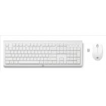 HP Tastiera C2710 Combo
