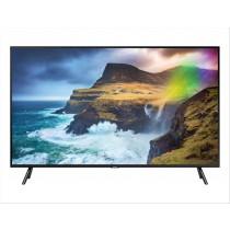 """Samsung QE49Q70RAT 124,5 cm (49"""") 4K Ultra HD Smart TV Wi-Fi Nero"""
