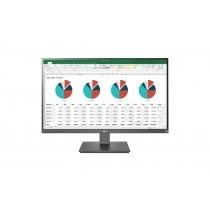 """LG 27UK670-B monitor piatto per PC 68,6 cm (27"""") 4K Ultra HD LED Antracite"""