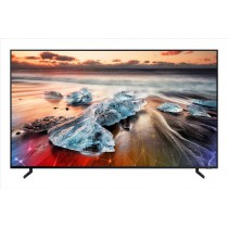 "Samsung TV QLED 8K 82"" Q950R 2019"