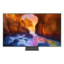 "Samsung TV QLED 4K 75"" Q90R 2019"