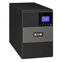 Eaton 5P1150I 1150VA Torre Nero gruppo di continuità (UPS)