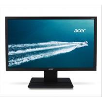 "Acer Essential V226HQL 21.5"" Full HD Nero"