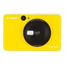 Canon Zoemini C 50,8 x 76,2 mm Giallo