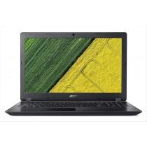 """Acer Aspire 3 A315-21-28EW Nero Computer portatile 39,6 cm (15.6"""") 1366 x 768 Pixel AMD E E2-9000e 4 GB DDR4-SDRAM 500 GB HDD"""
