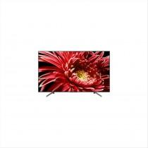 """Sony KD55XG8596BAEP TV 138,7 cm (54.6"""") 4K Ultra HD Smart TV Wi-Fi Nero"""