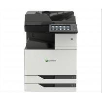Lexmark CX921de Laser 35 ppm 1200 x 1200 DPI A3