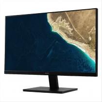 """Acer V227Qbi 21.5"""" Full HD LED Piatto Nero monitor piatto per PC"""