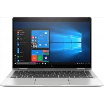 """HP EliteBook x360 1040 G6 Argento Ibrido (2 in 1) 35,6 cm (14"""") 1920 x 1080 Pixel Touch screen Intel® Core™ i5 di ottava generazione i5-8265U 16 GB DDR4-SDRAM 512 GB SSD"""