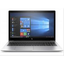 "HP EliteBook 755 G5 Argento Computer portatile 39,6 cm (15.6"") 1920 x 1080 Pixel 2,2 GHz AMD Ryzen 7 2700U"