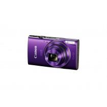"Canon IXUS 285 HS 20.2MP 1/2.3"" CMOS 5184 x 3888Pixels Porpora"