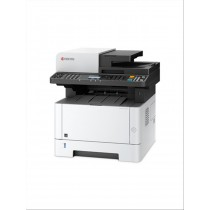 KYOCERA ECOSYS M2540dn Laser A4 Nero, Bianco