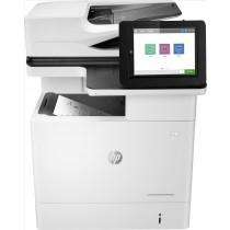 HP LaserJet M632H 1200 x 1200DPI Laser A4 65ppm