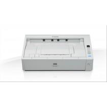 Canon imageFORMULA DR-M1060 600 x 600 DPI Scanner a foglio Bianco A3