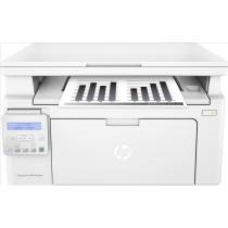 HP LaserJet Pro Stampante multifunzione Pro M130nw