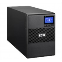 Eaton 9SX gruppo di continuità (UPS) Doppia conversione (online) 1500 VA 1350 W 7 presa(e) AC