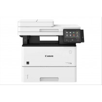 Canon imageRUNNER 1643iF Laser 1200 x 1200 DPI 43 ppm A4 Wi-Fi